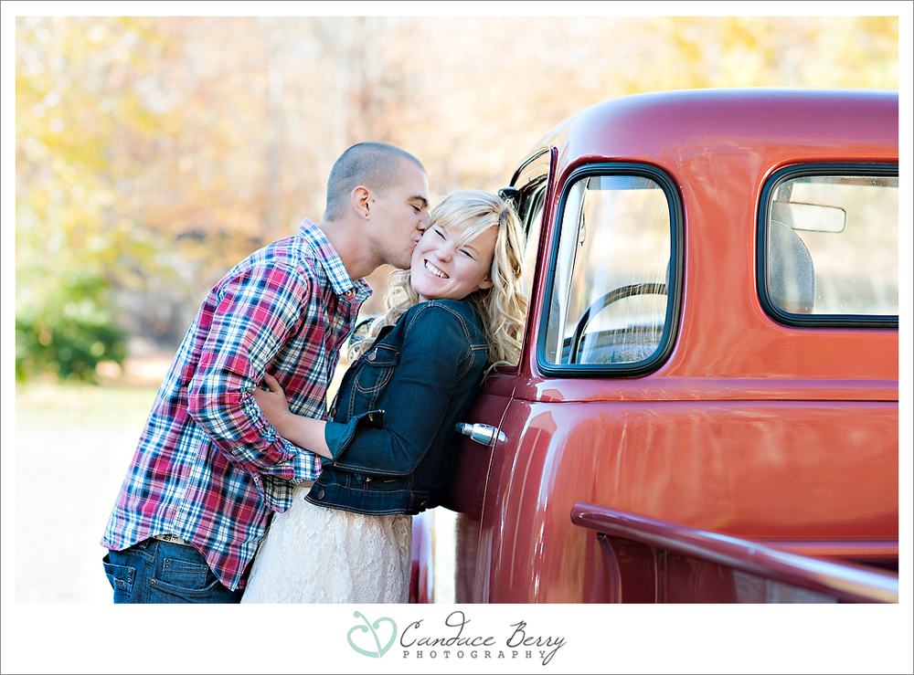 Halifax_Engagement_Photography01.jpg