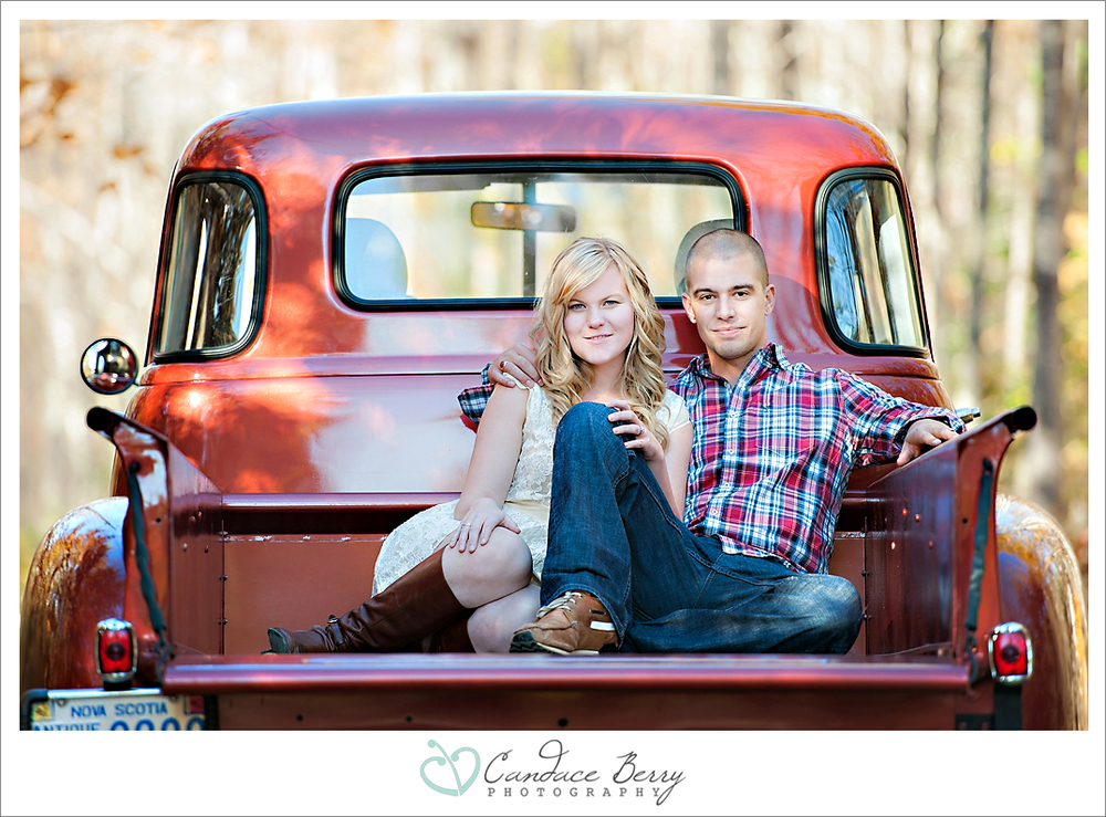 Halifax_Engagement_Photography03.jpg