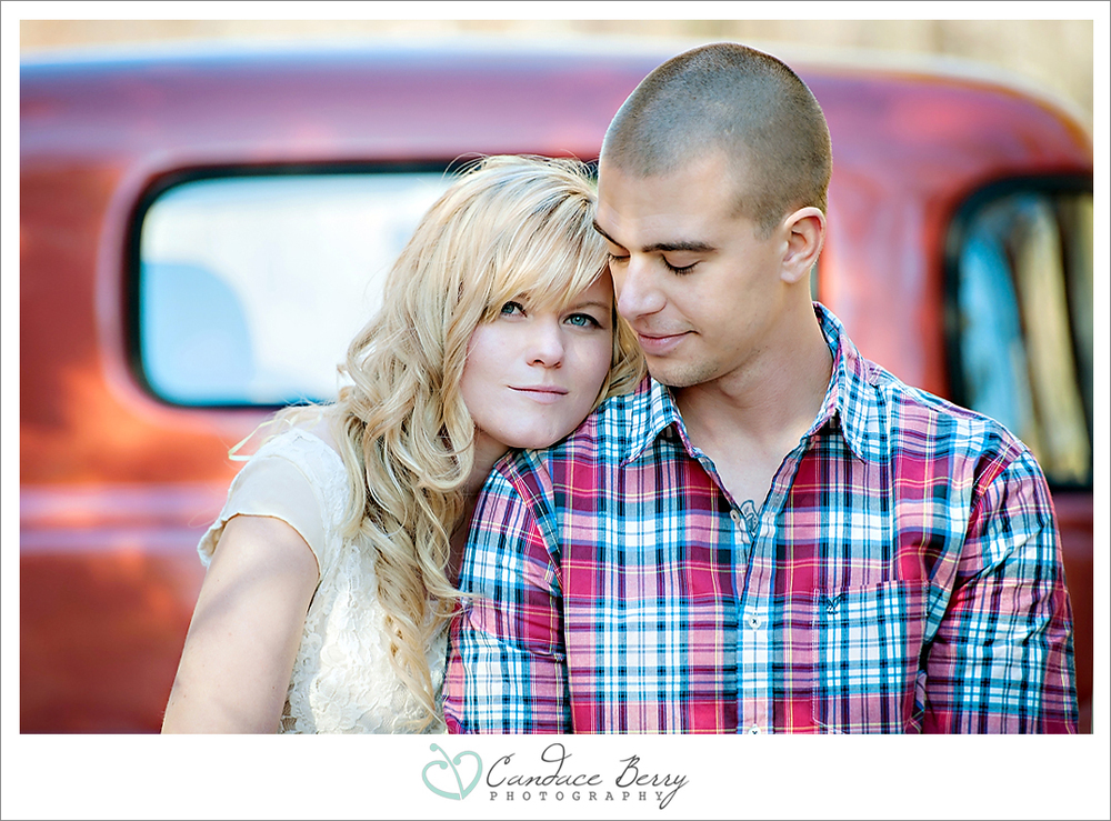Halifax_Engagement_Photography05.jpg