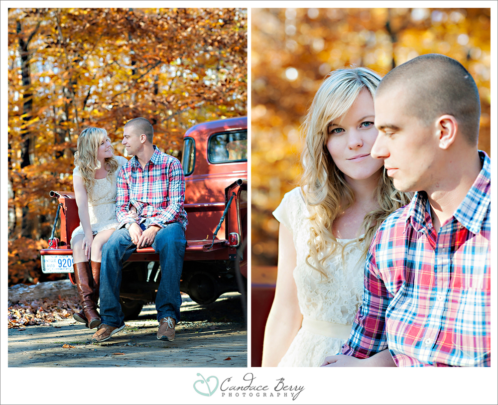 Halifax_Engagement_Photography06.jpg