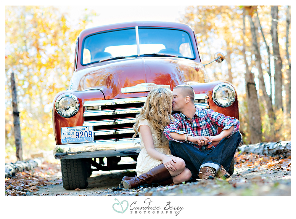 Halifax_Engagement_Photography07.jpg