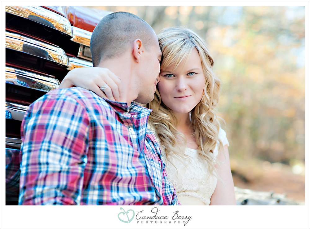 Halifax_Engagement_Photography09.jpg