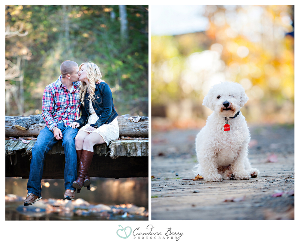Halifax_Engagement_Photography13.jpg