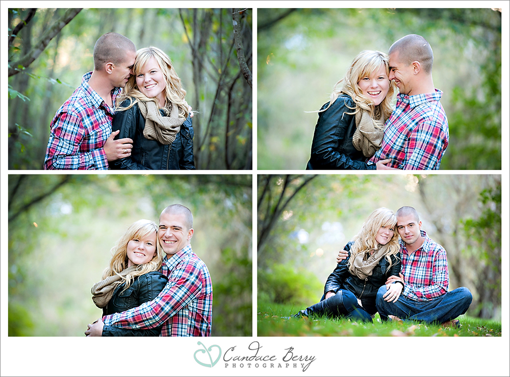 Halifax_Engagement_Photography14.jpg