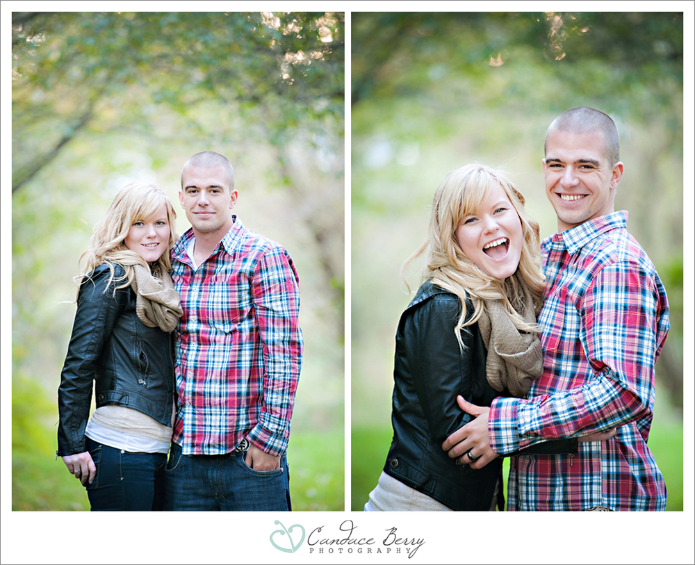 Halifax_Engagement_Photography15.jpg