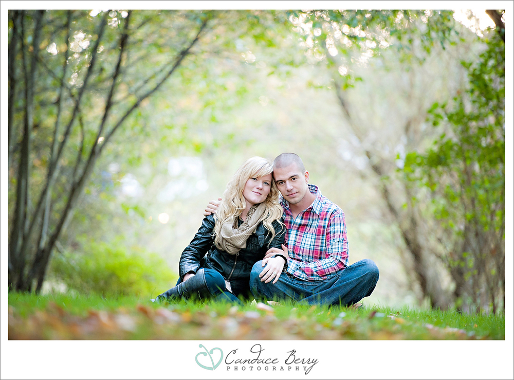Halifax_Engagement_Photography16.jpg