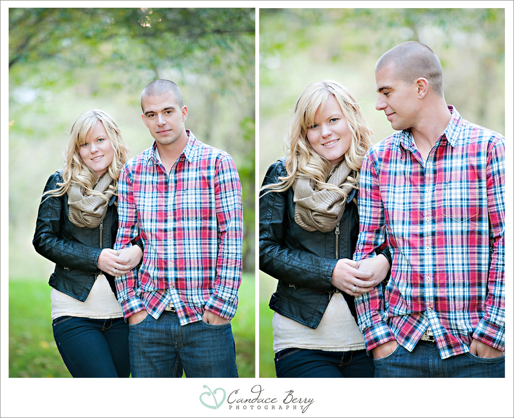 Halifax_Engagement_Photography17.jpg