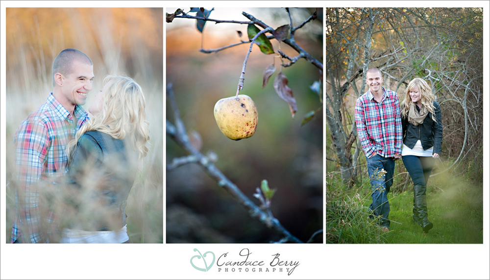 Halifax_Engagement_Photography20.jpg