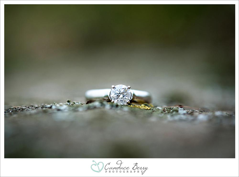 Halifax_Wedding_Photographer09.jpg