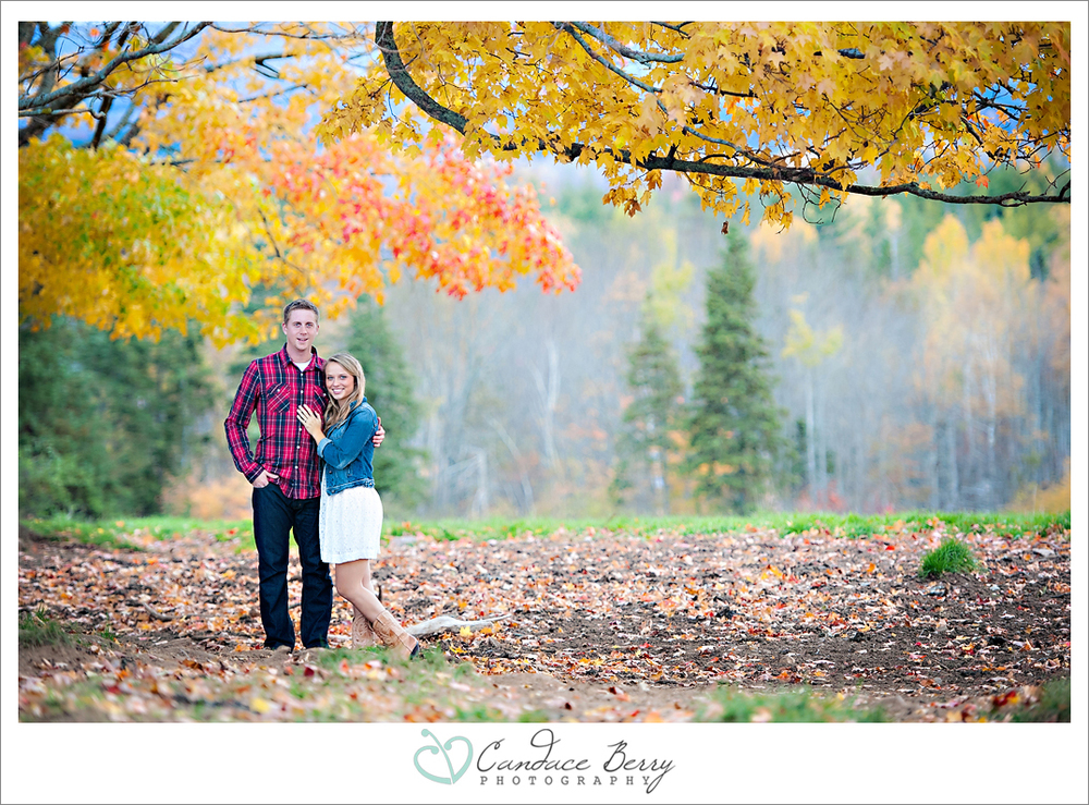 Halifax_Wedding_Photographer21.jpg