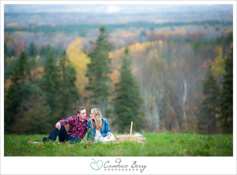 Halifax_Wedding_Photographer26.jpg