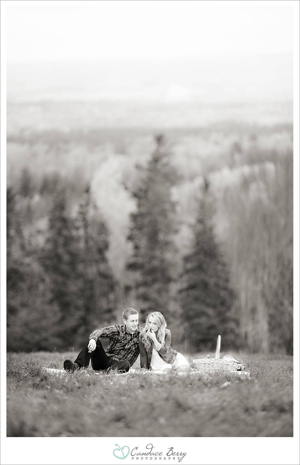 Halifax_Wedding_Photographer27.jpg
