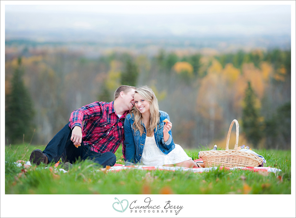Halifax Wedding Photography, Halifax Engagement Photographer, Valley Wedding Photographer, Romantic Farm Engagement