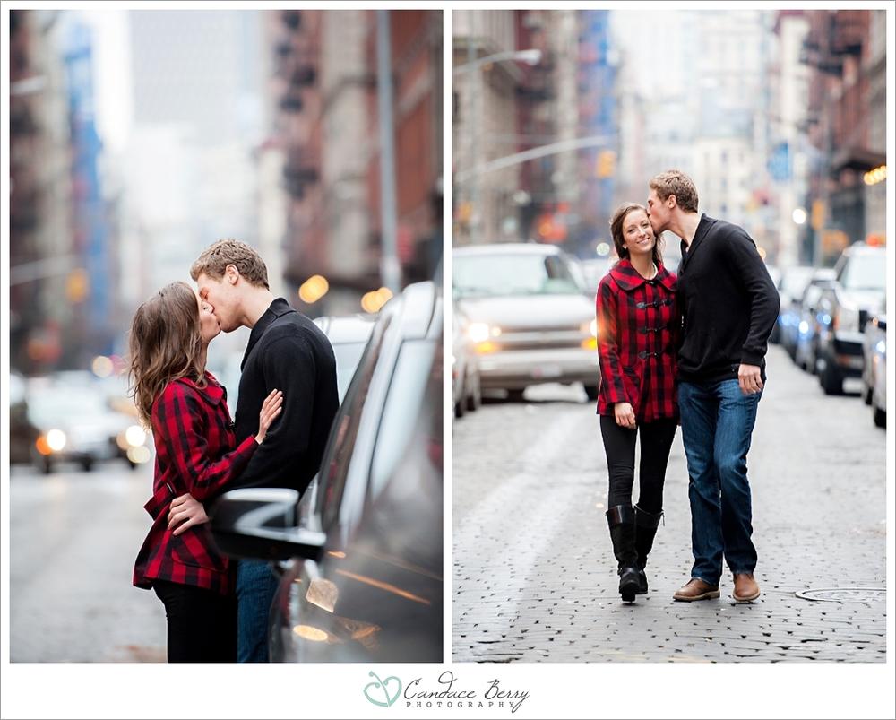 New-York-City-Engagement_15.jpg