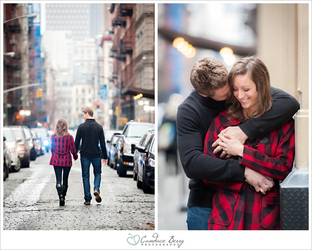 New-York-City-Engagement_17.jpg