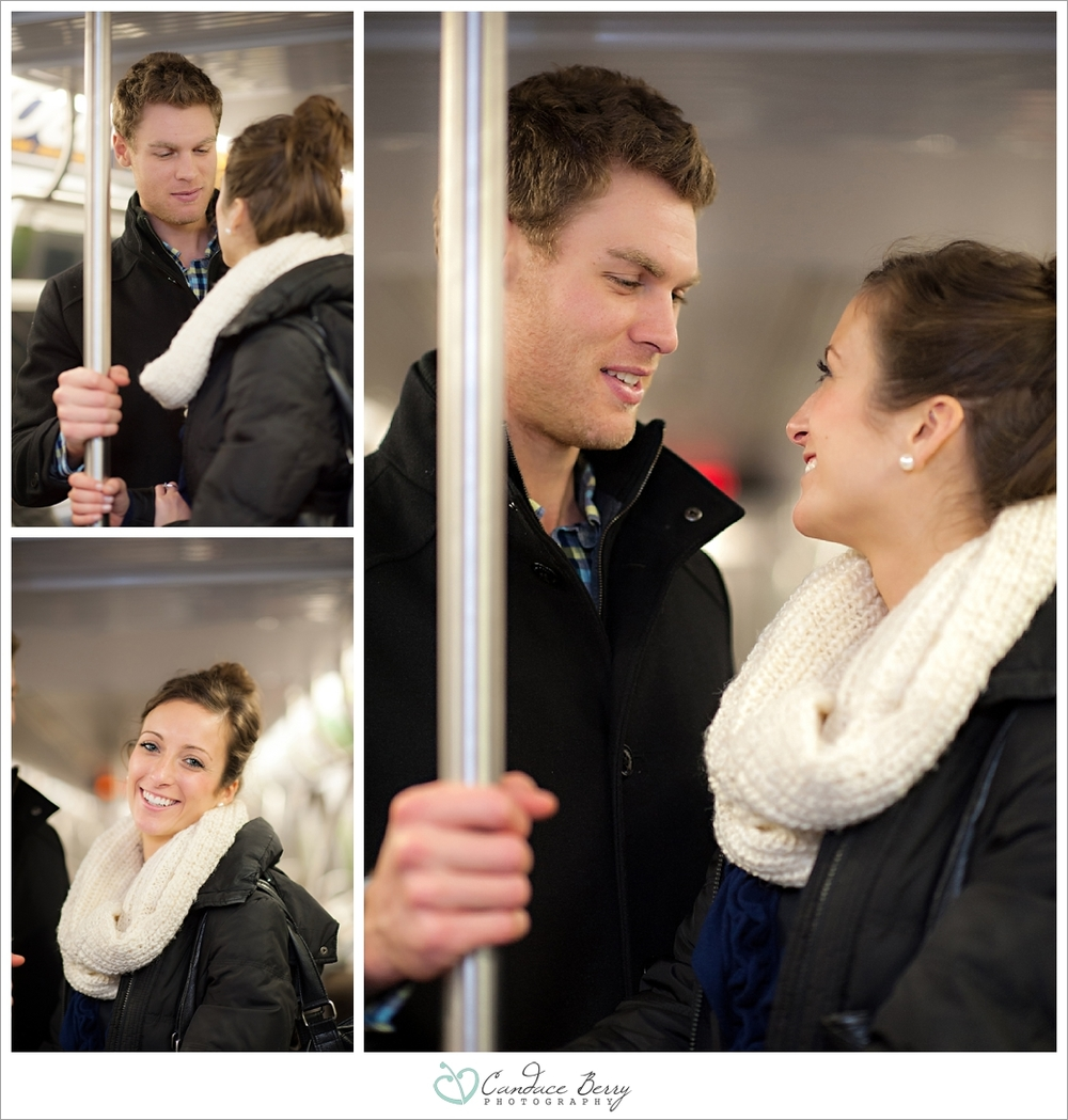 New-York-City-Engagement_27.jpg