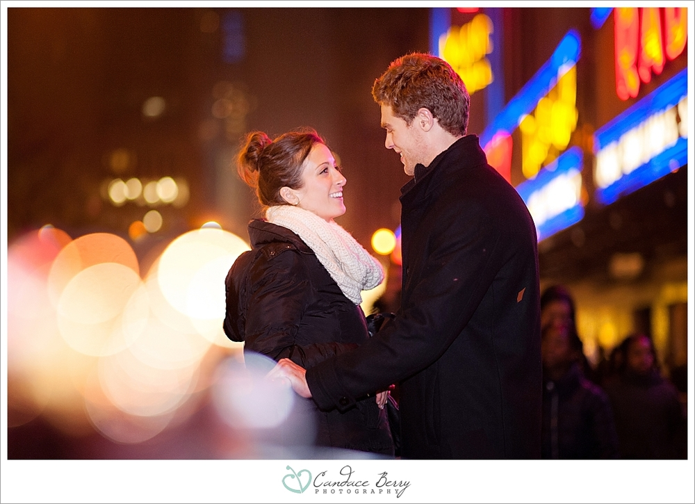 New-York-City-Engagement_28.jpg
