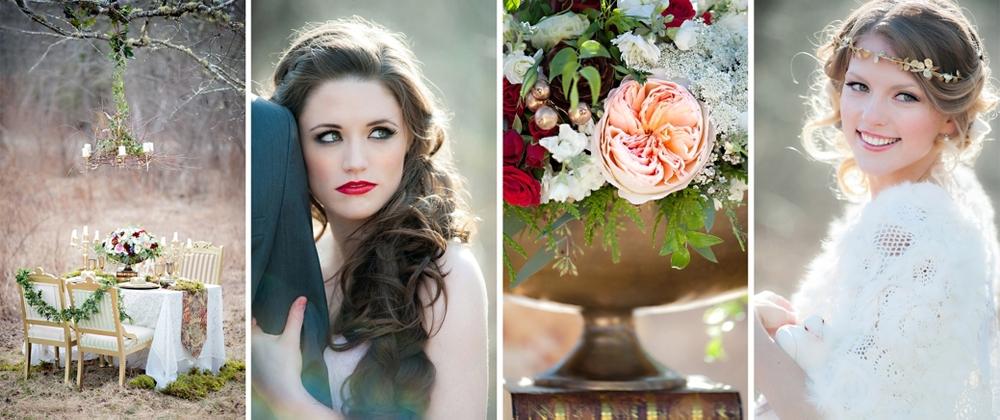 Fairy-Tale-Wedding-Inspiration_0011.jpg