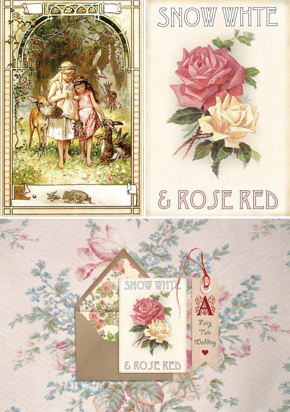 Fairy-Tale-Wedding-Inspiration_0021.jpg