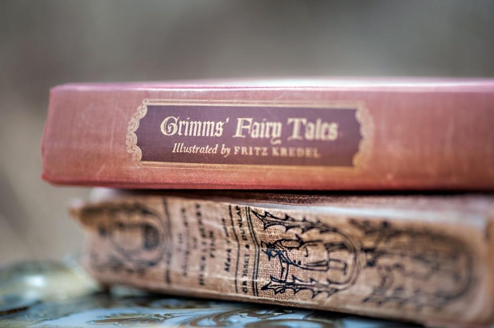 Fairy-Tale-Wedding-Inspiration_0031.jpg