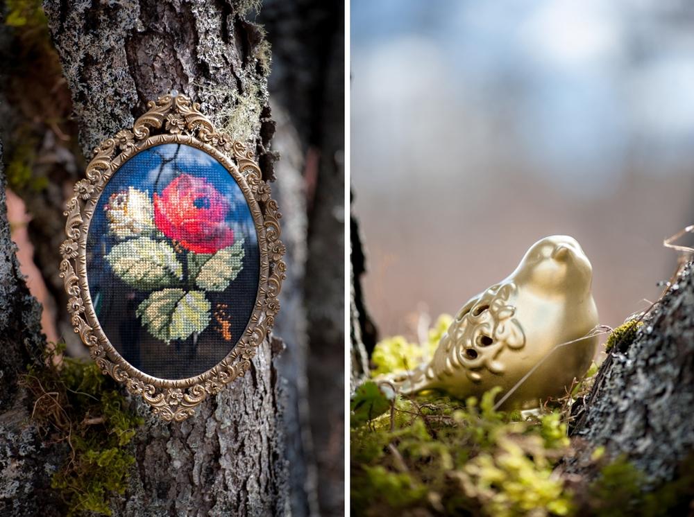 Fairy-Tale-Wedding-Inspiration_0061.jpg