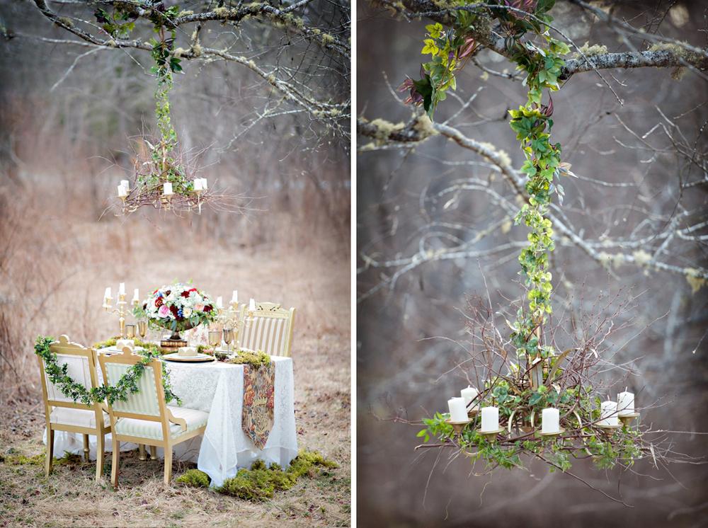 Fairy-Tale-Wedding-Inspiration_0081.jpg