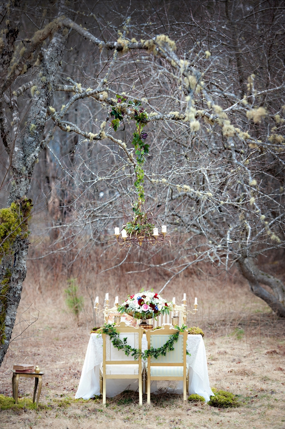 Fairy-Tale-Wedding-Inspiration_0091.jpg