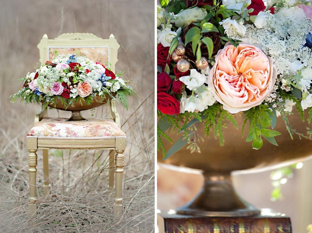 Fairy-Tale-Wedding-Inspiration_0101.jpg