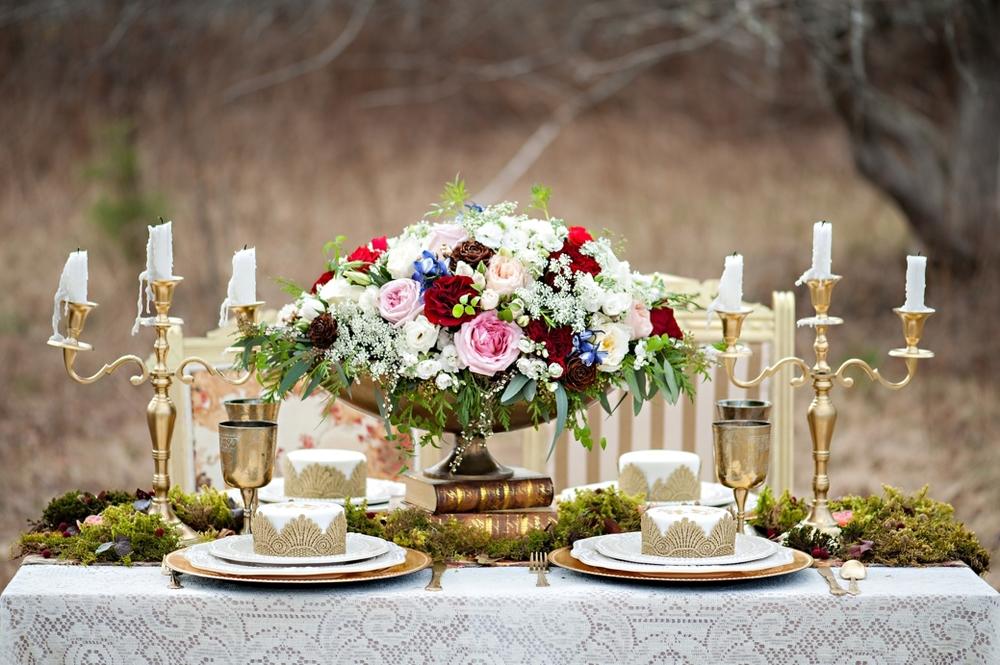 Fairy-Tale-Wedding-Inspiration_0111.jpg