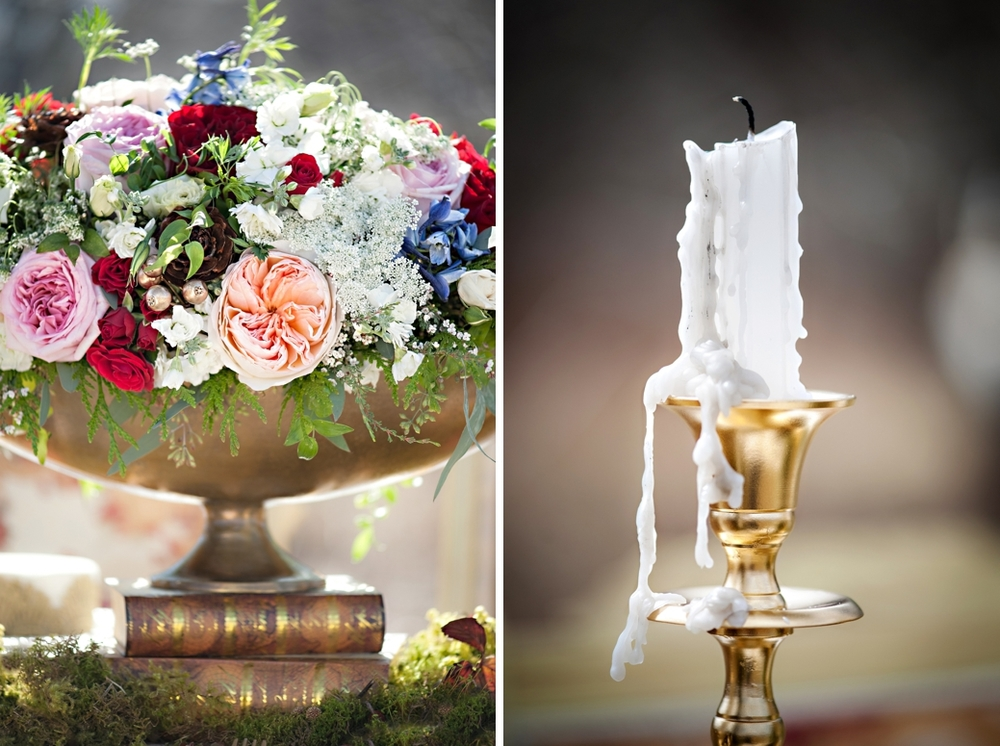 Fairy-Tale-Wedding-Inspiration_0131.jpg