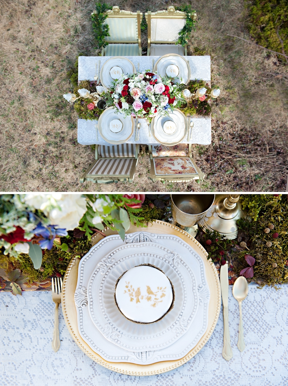 Fairy-Tale-Wedding-Inspiration_0141.jpg