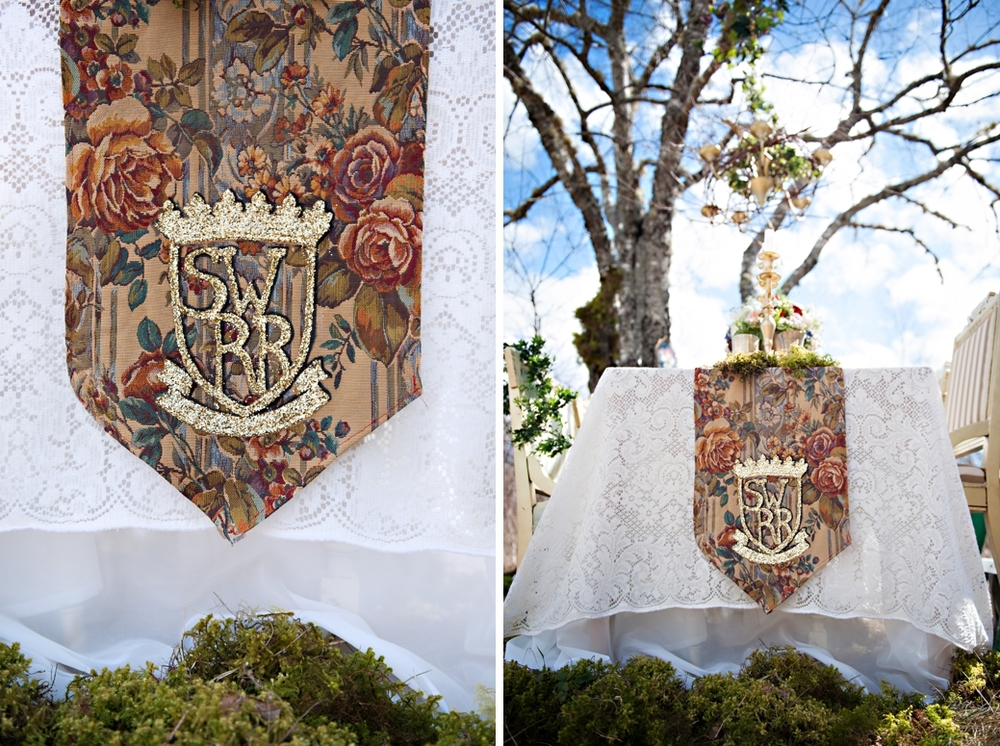 Fairy-Tale-Wedding-Inspiration_0151.jpg
