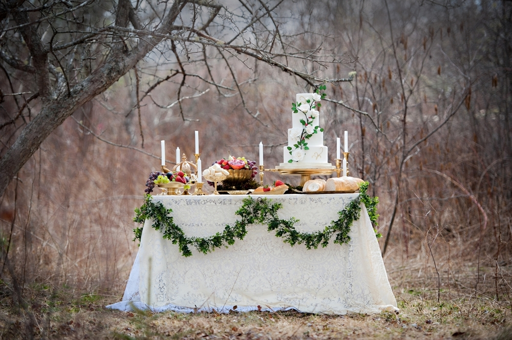 Fairy-Tale-Wedding-Inspiration_0161.jpg