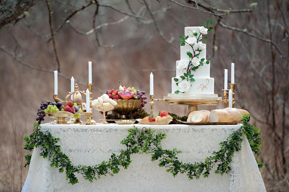 Fairy-Tale-Wedding-Inspiration_0191.jpg