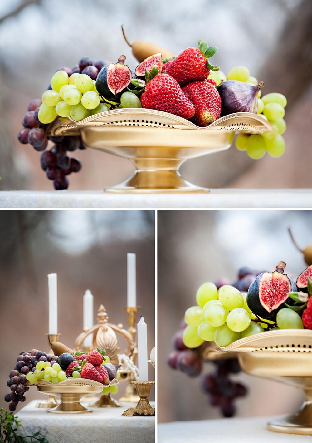 Fairy-Tale-Wedding-Inspiration_0201.jpg