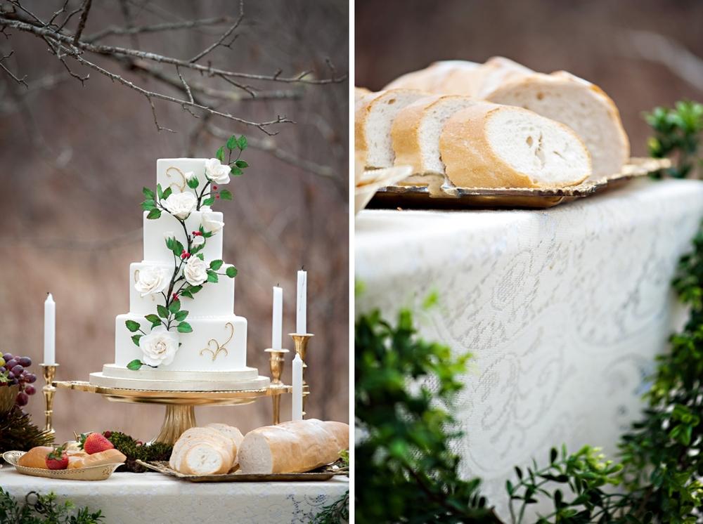 Fairy-Tale-Wedding-Inspiration_0211.jpg