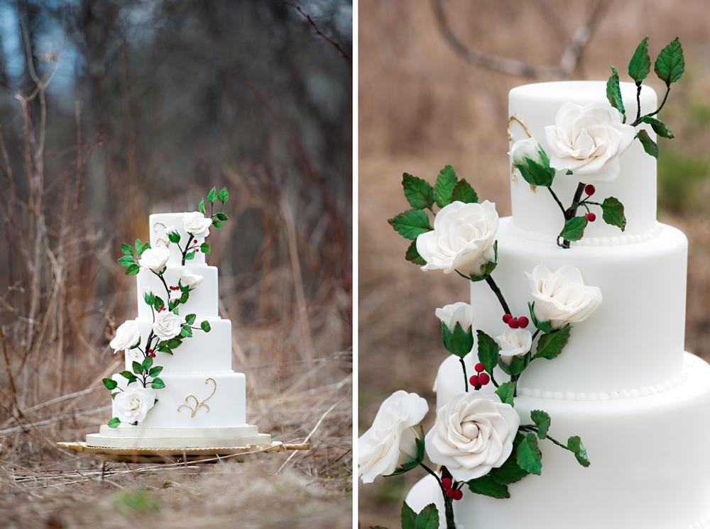 Fairy-Tale-Wedding-Inspiration_0231.jpg