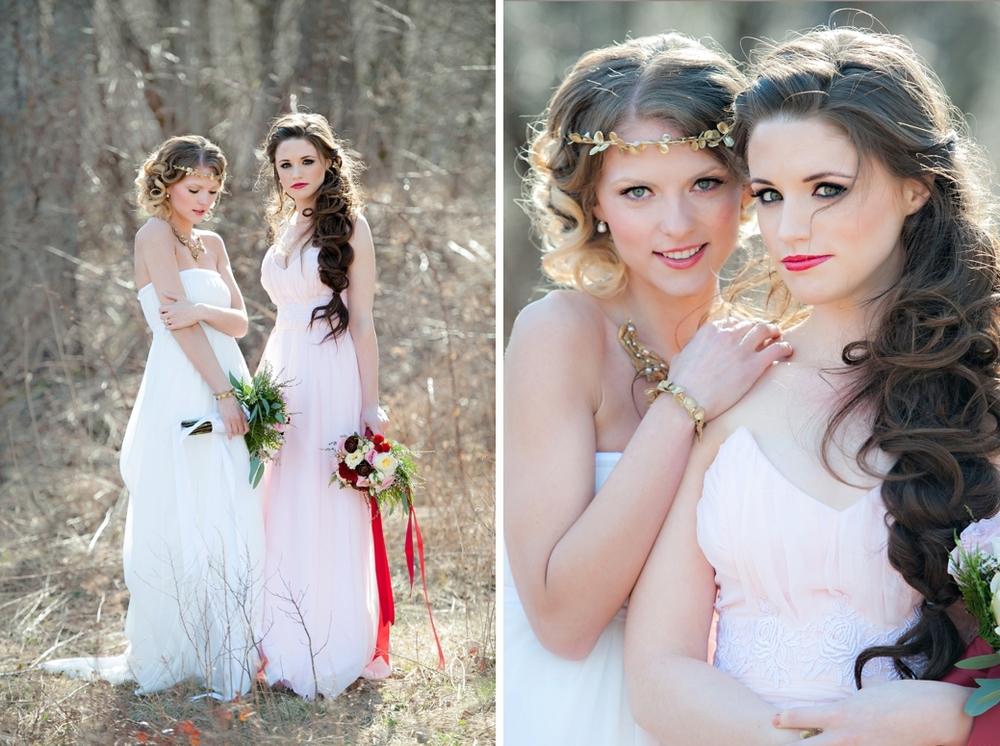Fairy-Tale-Wedding-Inspiration_0251.jpg