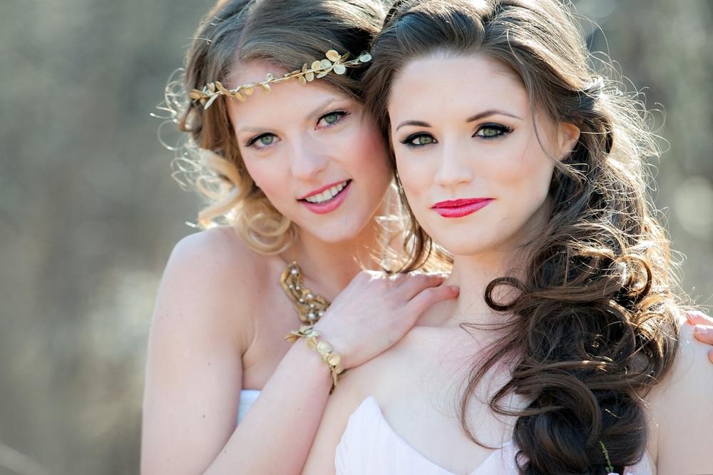 Fairy-Tale-Wedding-Inspiration_0261.jpg