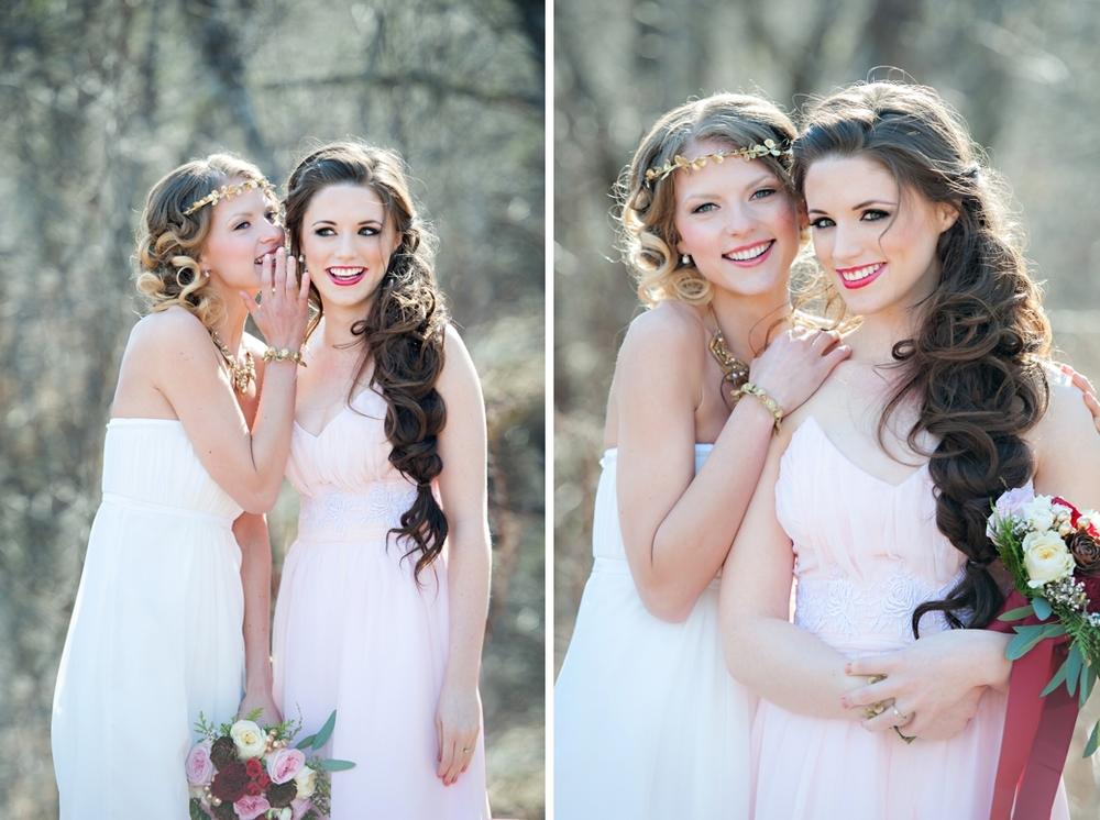 Fairy-Tale-Wedding-Inspiration_0271.jpg