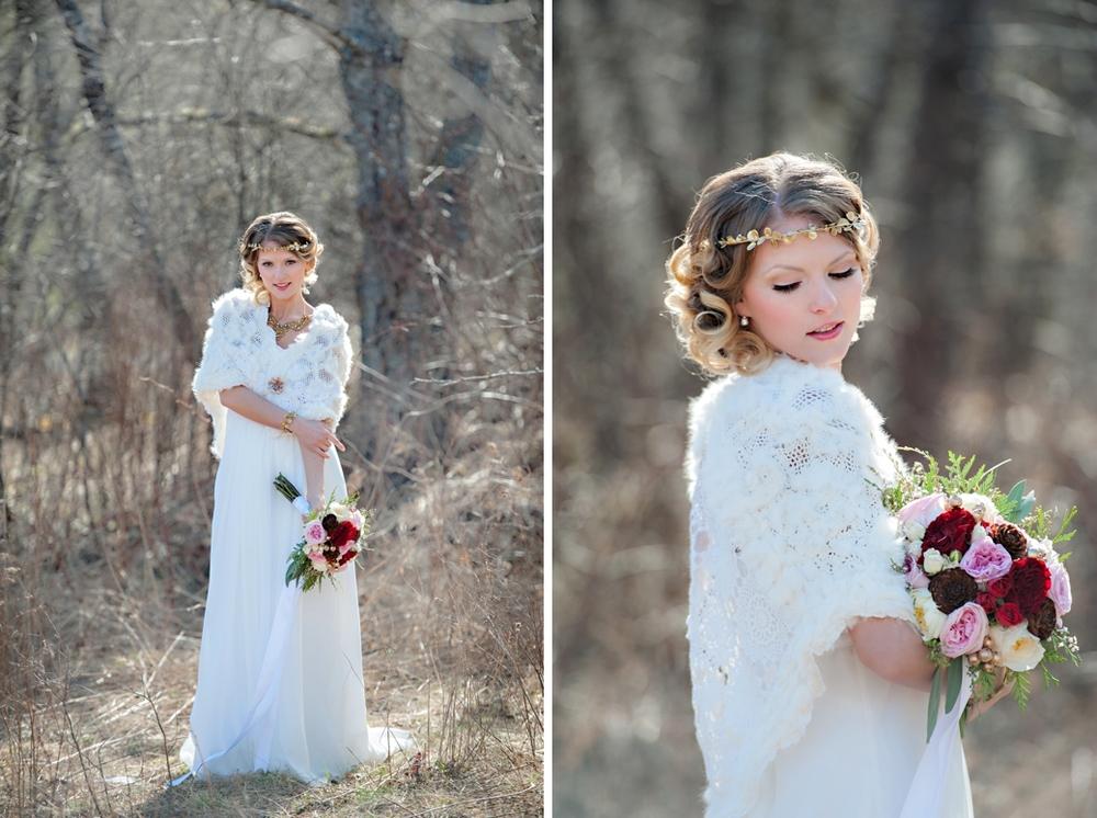 Fairy-Tale-Wedding-Inspiration_0281.jpg