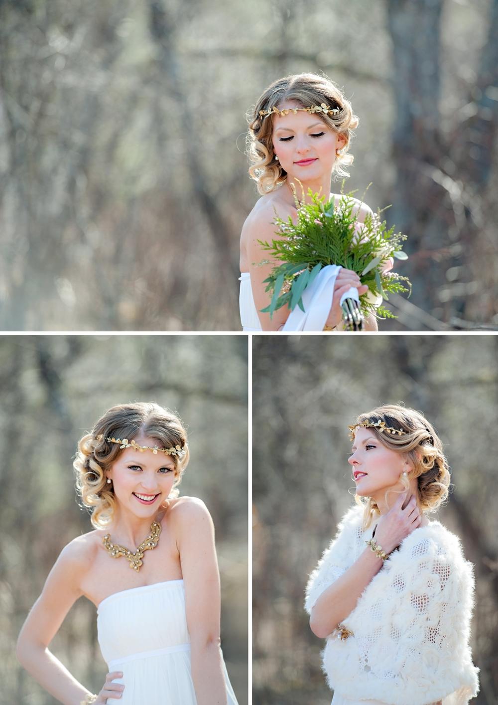 Fairy-Tale-Wedding-Inspiration_0291.jpg