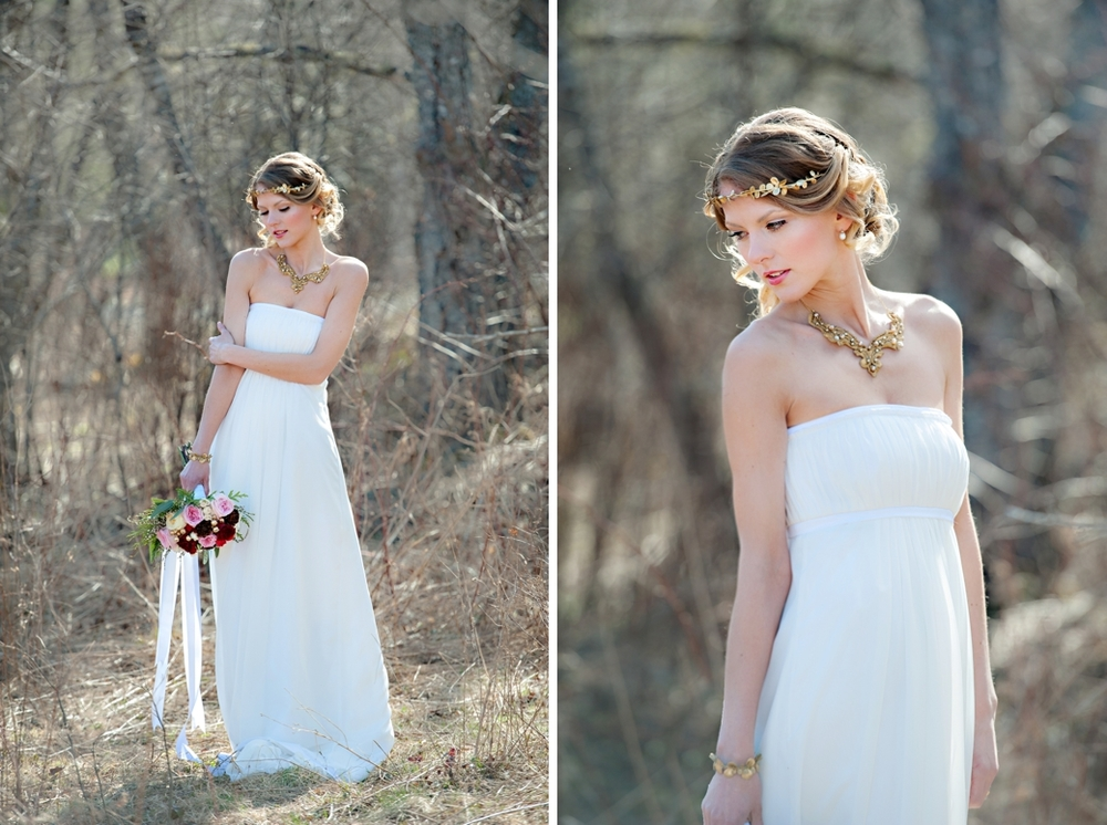 Fairy-Tale-Wedding-Inspiration_0301.jpg