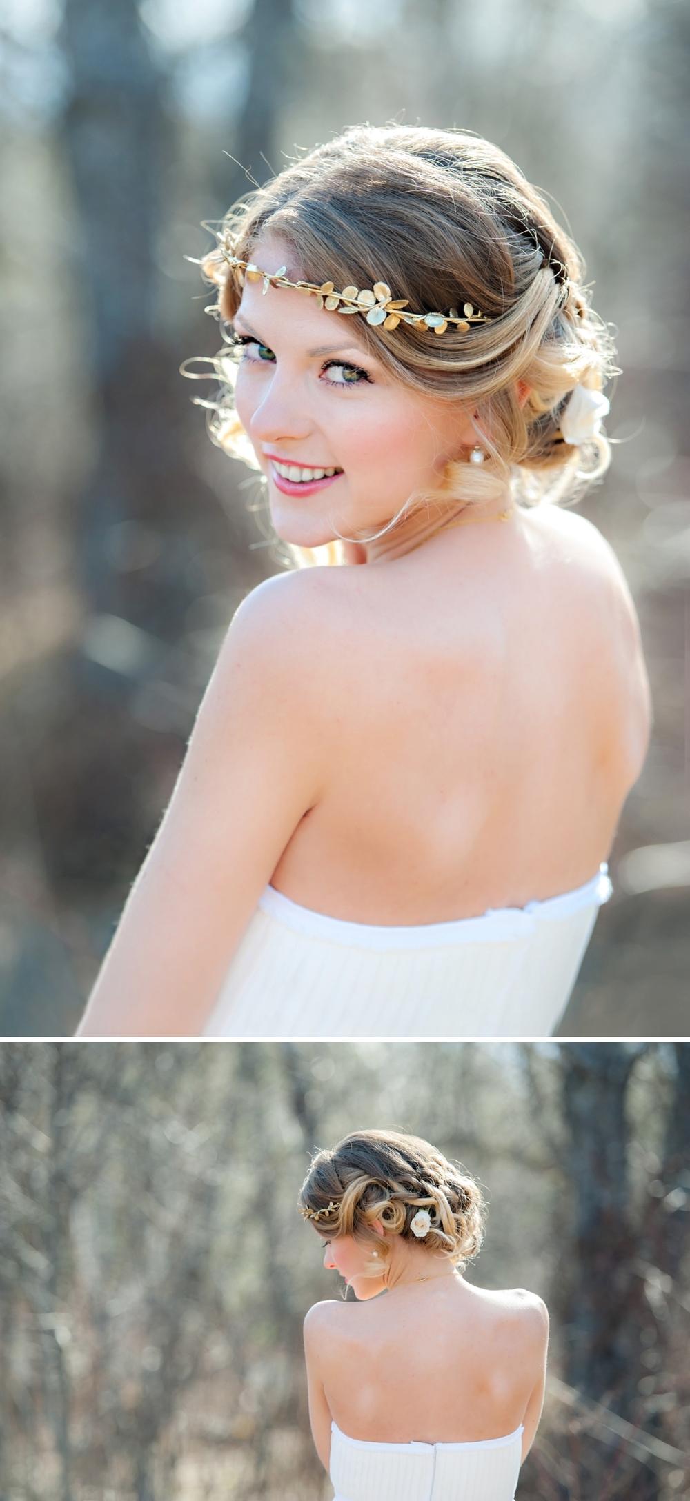 Fairy-Tale-Wedding-Inspiration_0311.jpg