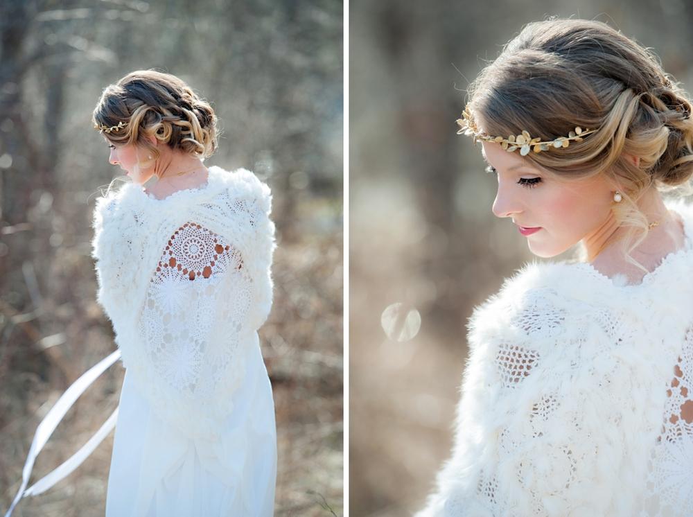 Fairy-Tale-Wedding-Inspiration_0321.jpg