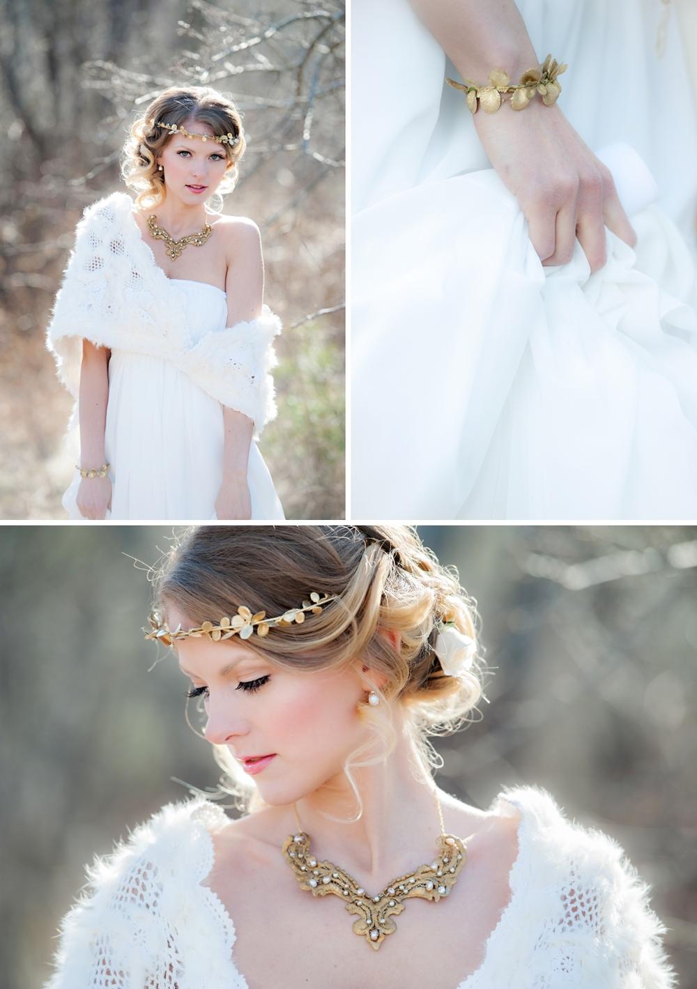Fairy-Tale-Wedding-Inspiration_0331.jpg