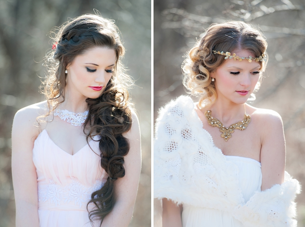 Fairy-Tale-Wedding-Inspiration_0341.jpg