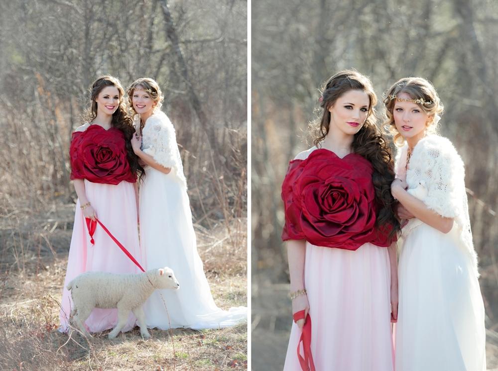 Fairy-Tale-Wedding-Inspiration_0351.jpg