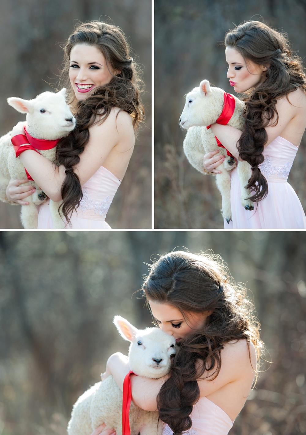 Fairy-Tale-Wedding-Inspiration_0361.jpg