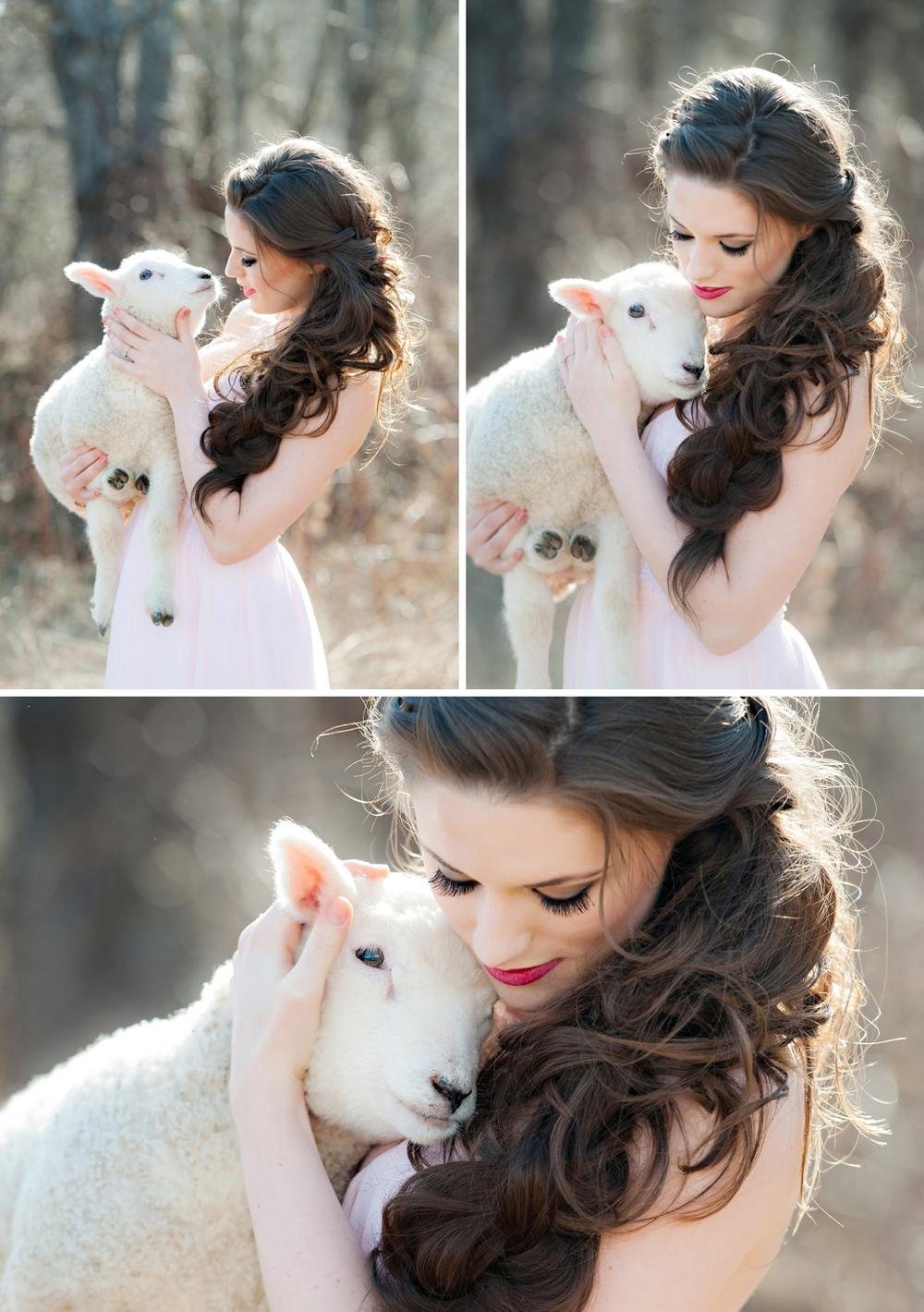 Fairy-Tale-Wedding-Inspiration_0371.jpg